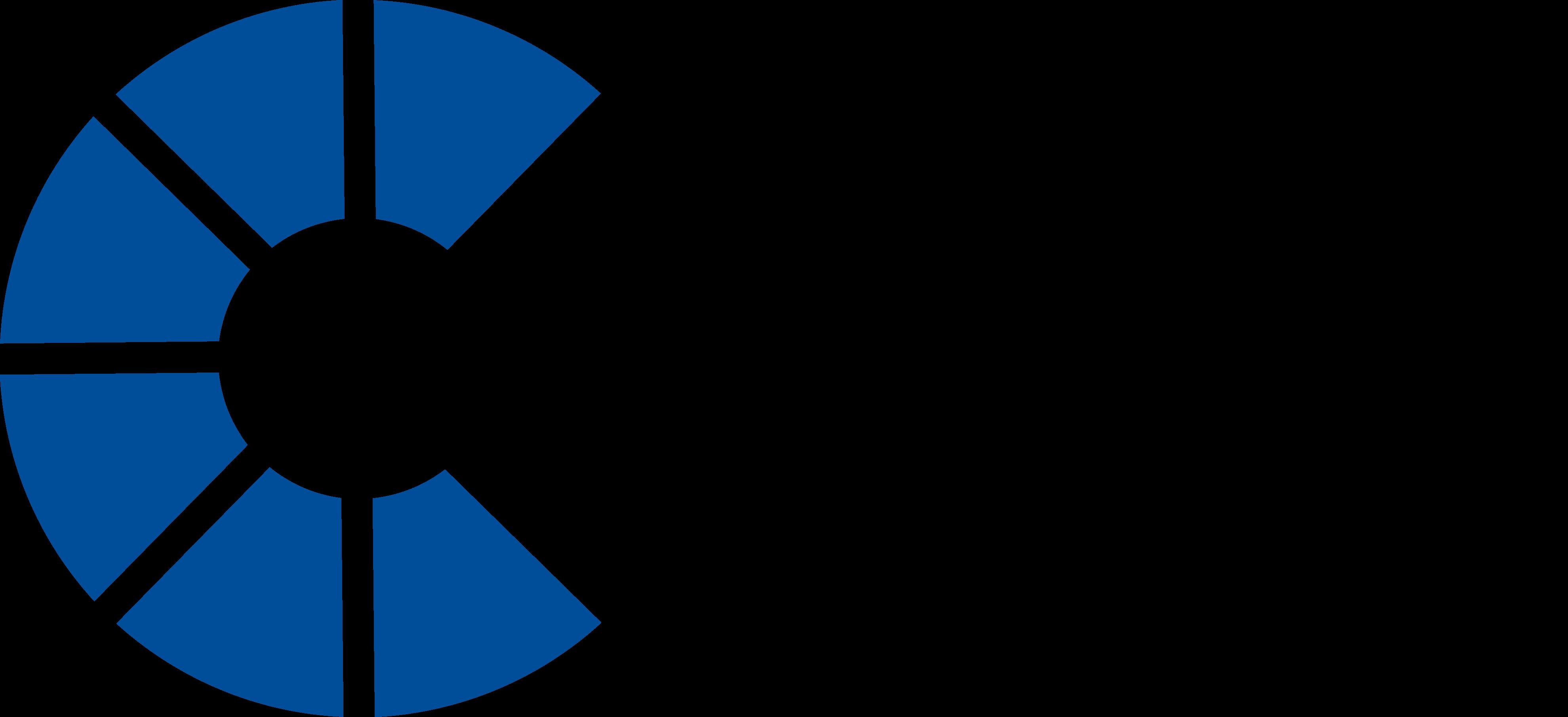 ML-Hydraulik